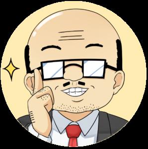 富田部長_Profile